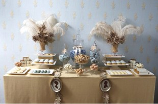amy-atlas-french-dessert-table