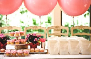 pink-balloons-style-me-pretty