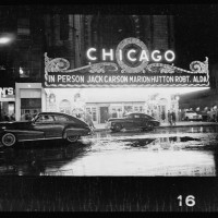 25.-People-arriving-at-a-Chicago-theater-for-show-starring-in-person-Jack-Carson-Marion-Hutton-and-Robert-Alda