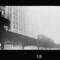 4.-View-from-street-level-of-the-L-elevated-railway-in-Chicago-Illinois