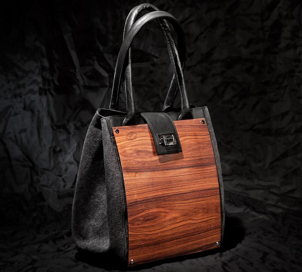Embawo l 39 altra faccia del legno for Materiali impermeabili naturali