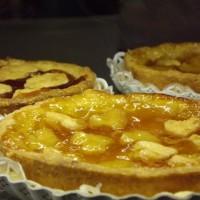 Torta La Madia