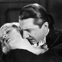 Dracula Dracula(1931)