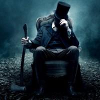 La leggenda del cacciatore di vampiri (2012)