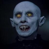 I vampiri di Salem's Lot (1987)