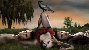 vampirediaries (1)