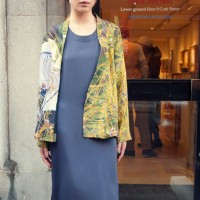 13-PARTIMI-pelican-jacket-blue-ink-dress