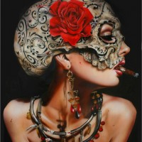 SWEETEST-TABOO-24-x-26-Viveros
