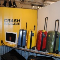 pitti-uomo-2012-2013-crash-luggage