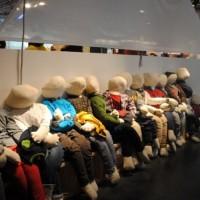 pitti-uomo-2012-2013-esposizione