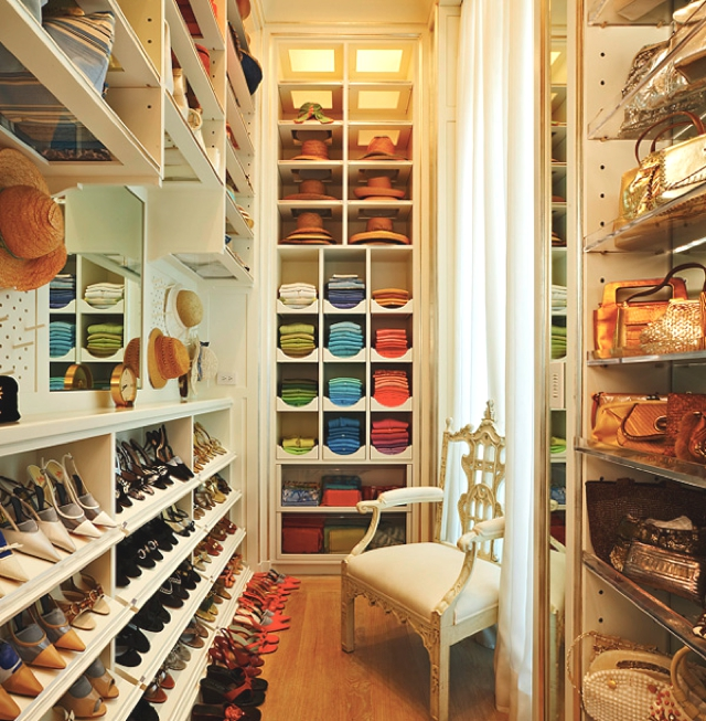 why-not-overlook-closet-interior-design-1