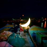 Leonid Tishkov_Private Moon_Taiwan_Kaohsiung_Keliao_blog
