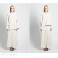 flavialarocca SS13_lb_1 (1)