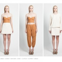 flavialarocca SS13_lb_11