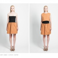flavialarocca SS13_lb_13