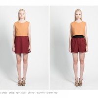 flavialarocca SS13_lb_14