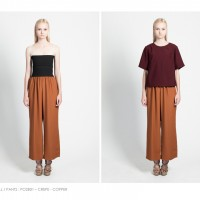 flavialarocca SS13_lb_15