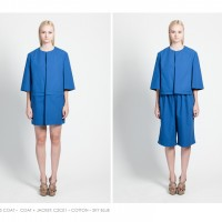 flavialarocca SS13_lb_18