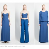 flavialarocca SS13_lb_19