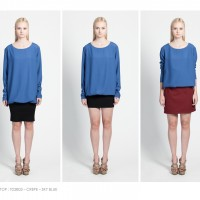 flavialarocca SS13_lb_20