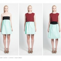 flavialarocca SS13_lb_24