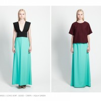 flavialarocca SS13_lb_26