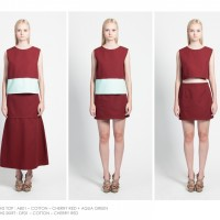 flavialarocca SS13_lb_27