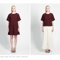 flavialarocca SS13_lb_29