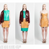 flavialarocca SS13_lb_31