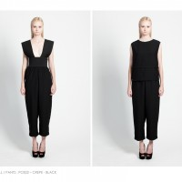 flavialarocca SS13_lb_32