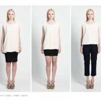 flavialarocca SS13_lb_4