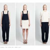flavialarocca SS13_lb_7