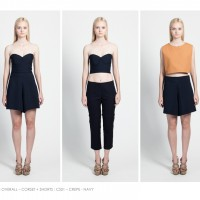 flavialarocca SS13_lb_8