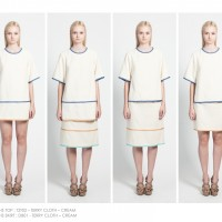 flavialarocca SS13_lb_9