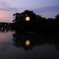 moon in taiwan_1_IMG_5456