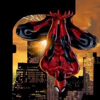 spider man deodato