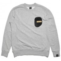 C002 crewneck zip pocket last ph set 1 site