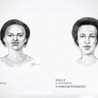 ht_dove_real_beauty_sketches_1_shelly_jef_ss_130418_ssh
