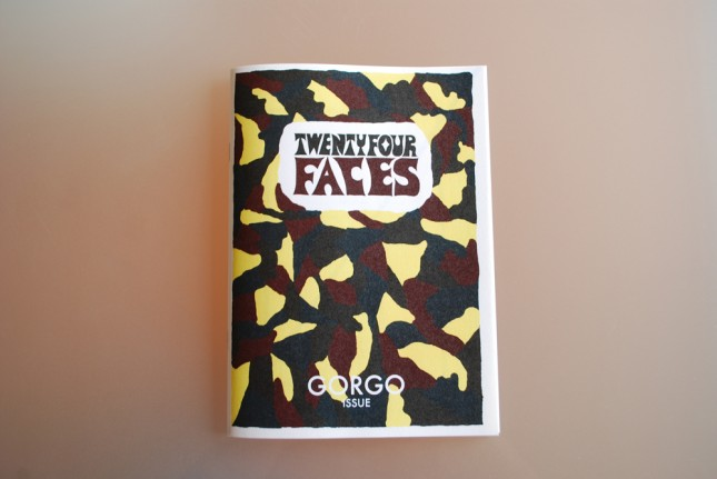 GORGO-ISSUE-zine-shots-02