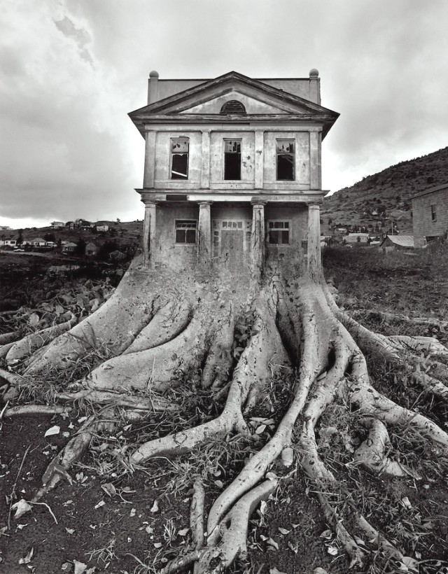 Jerry-Uelsmann-Photography4-640x820