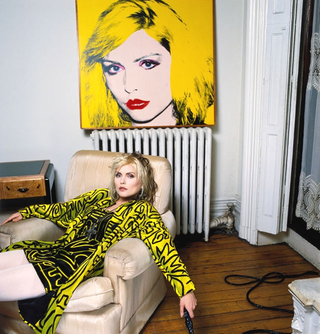 debbieharry3