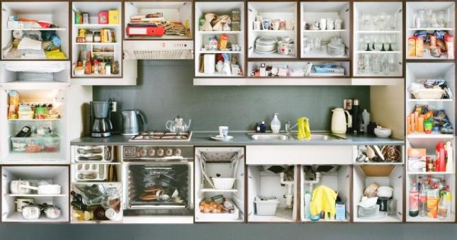 erik-klein-wolterink-keukens-01-600x316