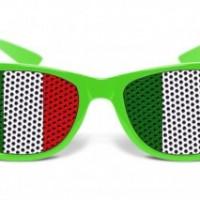 italie_green