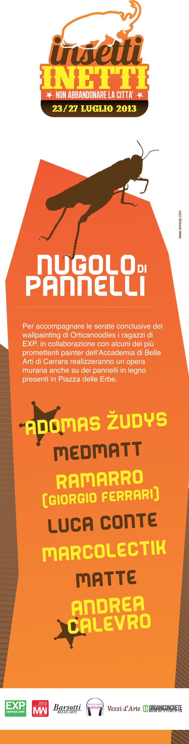 pannelli2013