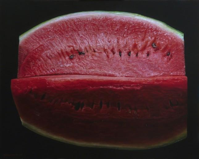 Summer Lips (300dpi)