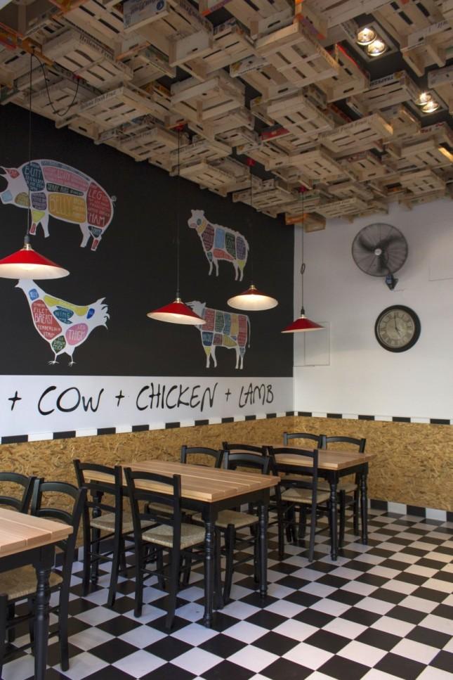 To-Kati-Allo-fast-food-interior-in-Veroia-Greece-Dimitris-Koukoudis-161-850x1275