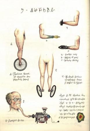 codex77