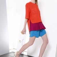 19_collections_ss_2014