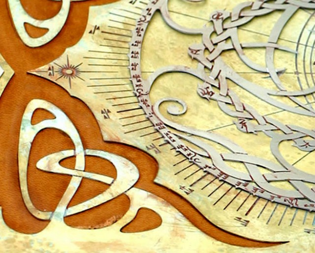 Closeup_of_Astrolabe_Book2_by_smakeupfx