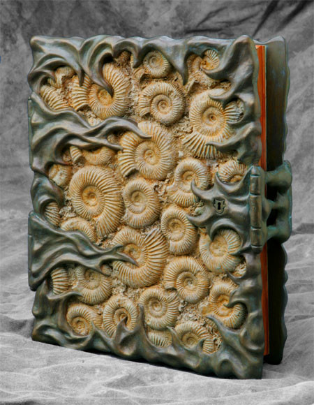 Fossil_Book_by_smakeupfx